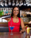 bartending_supply_company001001.jpg